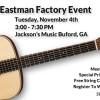 EastmanFactoryEvent2