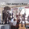 Merlefest2016Slider