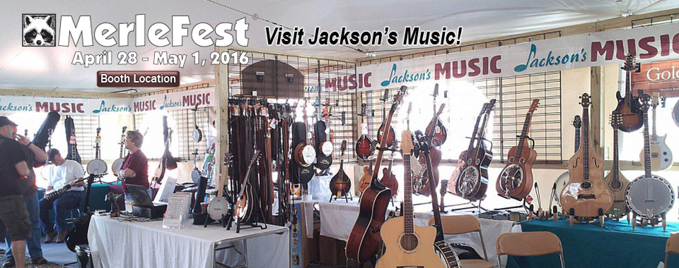 Jackson Music Store : jackson s music store home ~ Russianpoet.info Haus und Dekorationen