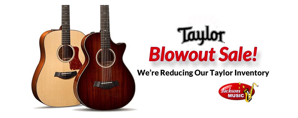 TaylorBlowoutSlider3