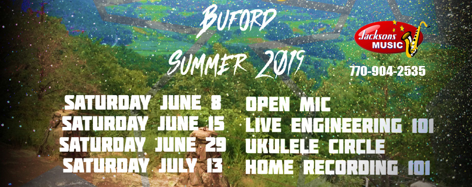 BufordSummerEventsFeaturedImage