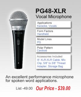 PG48-XLR.png