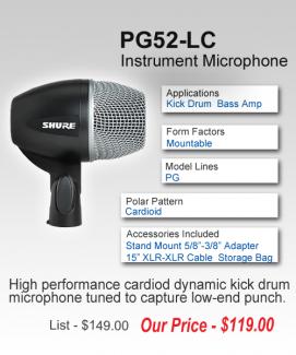 ShurePG52-LC copy.png