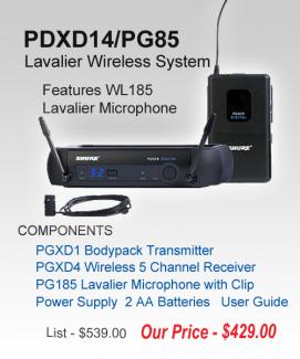 ShurePGXD14-P85 copy.png