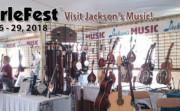 Merlefest2018Slider2