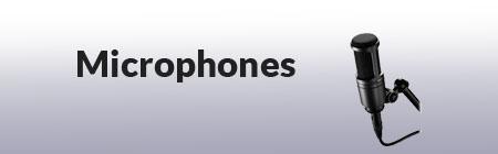 ATMicrophones