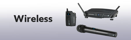 ATWireless