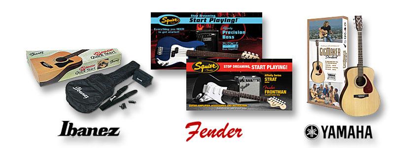 GuitarPackLanding1