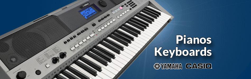 PianoKeyboardHeader2