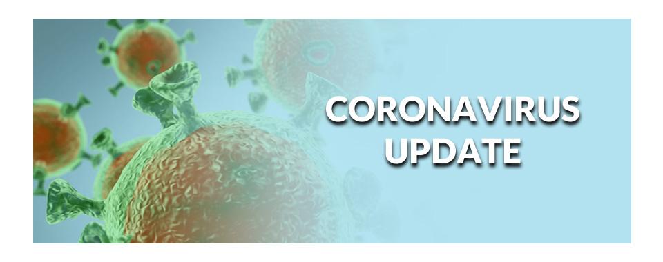 CoronavirusSliderB