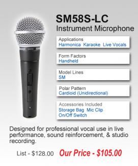 ShureSM58S-LC.png