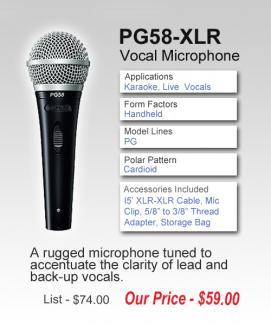 ShurePG58-XLR.png
